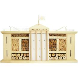 "Insektenhotel ""Weiser Palast"""