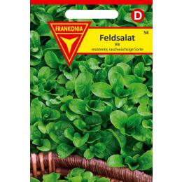 Feldsalat, Vit Kleinpackung