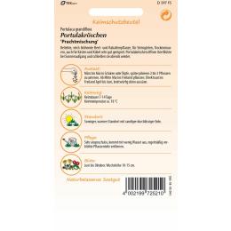 Portulakröschen, Prachtmischung