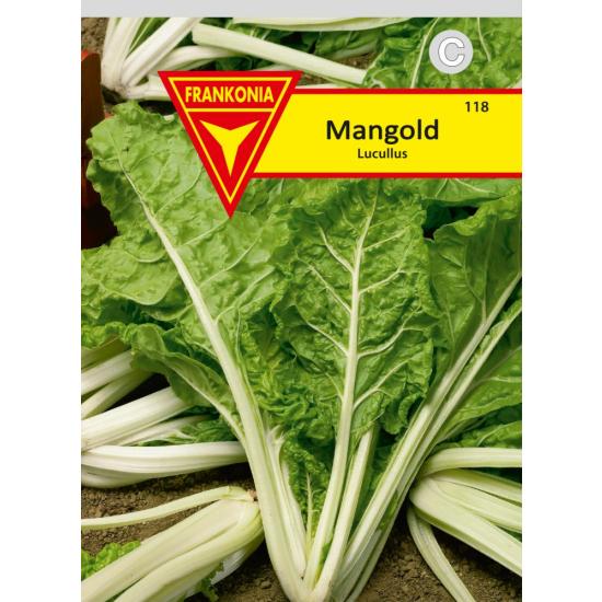 Mangold, Lukullus